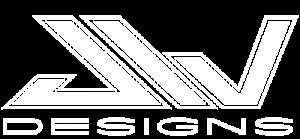 JWD_Logo.png