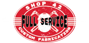 Shop-42-Logo.png